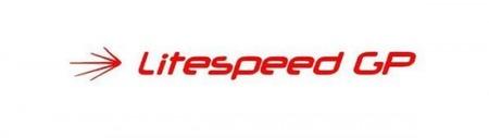 Litespeed, otro interesado para recalar en la F1