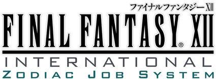 Nuevos detalles sobre FFXII: Internacional
