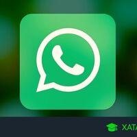 Cómo encontrar mensajes concretos en los chats de WhatsApp utilizando sus buscadores