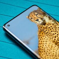 Xiaomi lleva 15 trimestres seguidos liderando el mercado móvil en India