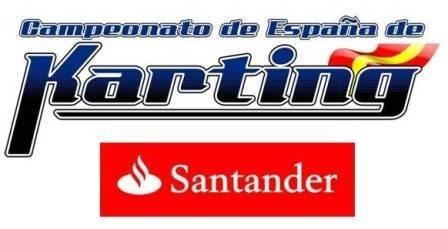 campeonato-de-espana-de-karting.jpg