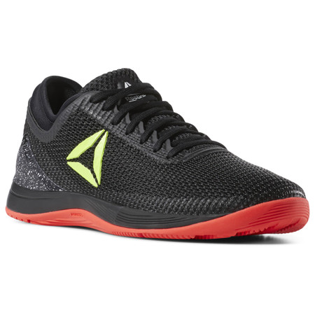 zapatillas powerlifting hombre nike