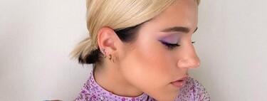Los 19 pendientes más chulos de la temporada para combinar y renovar tu look si tienes las orejas llenas de agujeros