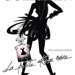 Foto 11 de 11 de la galería les-ateliers-guerlain-exponen-la-petite-robe-noire en Trendencias