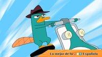 Lo mejor de la TDT española: Disney Channel