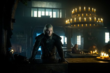 'The Witcher': Netflix renueva la ambiciosa serie por una segunda temporada