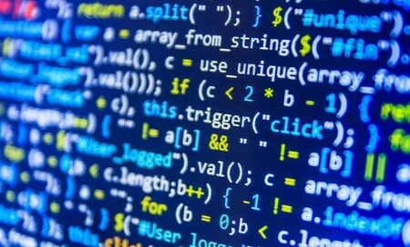 Cuando la popularidad del lenguaje de programación mata la rentabilidad: el 40% de las webs usan PHP, pero es de los peor pagados
