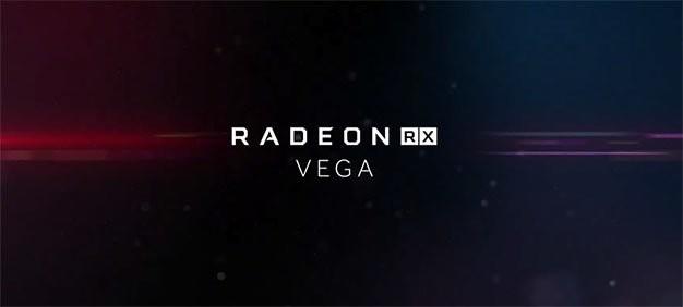 AMD RX Vega: esto es todo lo que se sabe hasta ahora de las próximas gráficas de gama alta