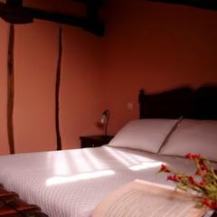 Foto 1 de 17 de la galería la-casona-de-lucia en Trendencias