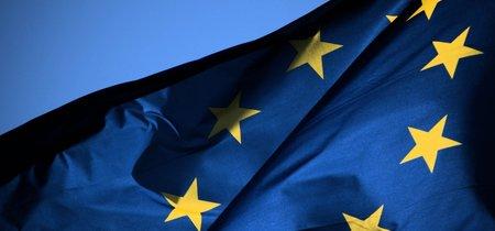La Unión Europea quiere defender el cifrado de punto a punto en todas las comunicaciones electrónicas