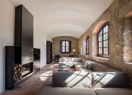 Santmarti Casa 4