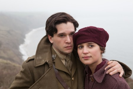Testament Of Youth Foto 1
