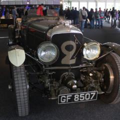 Foto 10 de 140 de la galería 24-horas-de-le-mans-2013-10-coches-de-leyenda en Motorpasión