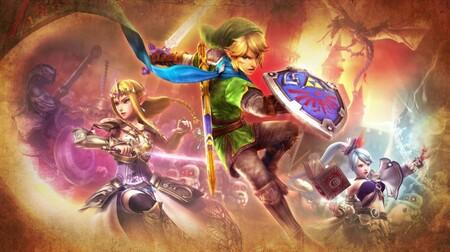 Zelda19