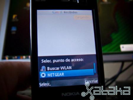 nokia-N95-8GB-5.jpg