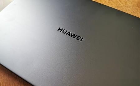 Matebook D14, primeras impresiones: con Windows aún en las laptops de Huawei, lo demás es ganancia