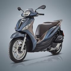 Foto 16 de 35 de la galería piaggio-medley-2020 en Motorpasion Moto
