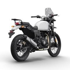 Foto 16 de 68 de la galería royal-enfield-himalayan-2018-prueba en Motorpasion Moto