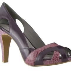 Foto 5 de 6 de la galería zapatos-lollipops en Trendencias Lifestyle