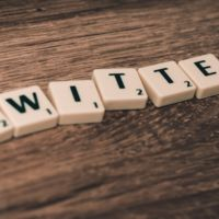 Un anuncio de televisión y un plan para captar usuarios: esta es la última estrategia de Twitter