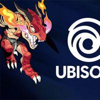 """Brawlhalla, el """"Smash"""" free-to-play de Ubisoft, llegará a Nintendo Switch y Xbox One en noviembre [GC 2018]"""