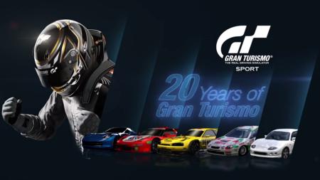 20 años de Gran Turismo: Yamauchi repasa cómo ha evolucionado la saga en este mini-documental