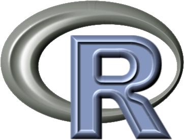 R, un lenguaje y entorno de programación para análisis estadístico