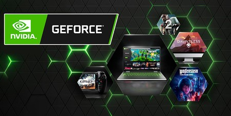 GeForce Now ya disponible en los Chromebooks: la plataforma de streaming da el salto a la web