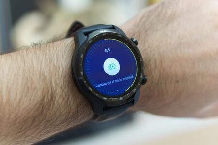 Ticwatch Pro 3 Gps 17