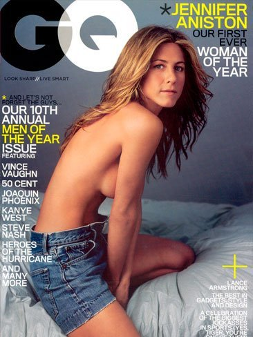 jenifer-aniston-2009dic