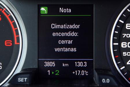 Audi A4 3.0 TDI Clean Diesel