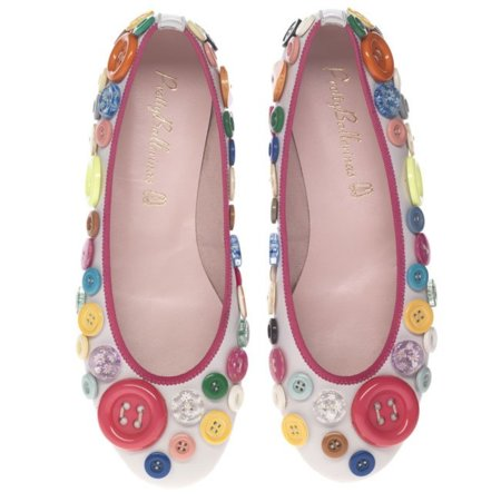rosario-buttons-galore-pair.jpg
