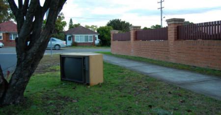 """Según Yukari Kane, Steve Jobs dijo en el 2010 que Apple """"jamás"""" vendería un televisor"""