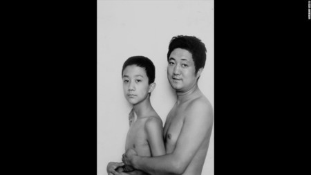 150807051447 China Father Son 28 Years 13 Super 169