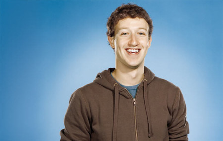 Zuckerberg Incocentada 2