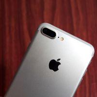 Desbloqueo facial y diseño sin marcos, ¿se confirman dos de las características del nuevo iPhone?