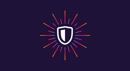 Guía a fondo sobre conexiones VPN: qué es y por qué puedes necesitar una