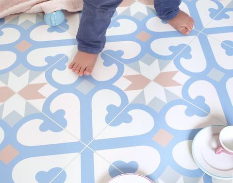 Pale Pies 480x alfombras vinilicas niños