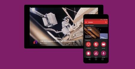 Mobdro para Android deja de funcionar: la app para ver la tele ha sido bloqueada