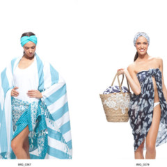 Foto 7 de 28 de la galería let-s-beach-con-textura-caeras-rendida-a-sus-accesorios en Trendencias