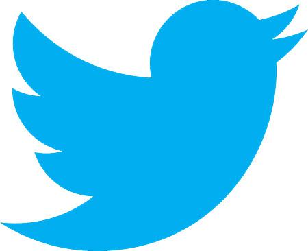 Twitter también quiere música y prepara su aplicación independiente: Twitter Music
