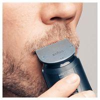 Braun Week de Amazon: descuentos de hasta el 45% en depiladoras, afeitadoras y recortadoras Braun
