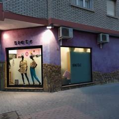 Foto 11 de 19 de la galería nubia-red-magic-3-muestras en Xataka
