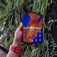 Huawei Mate Xs: precio y disponibilidad en México