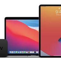 Así podemos instalar la beta pública de macOS Big Sur