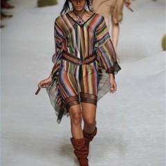 Foto 31 de 39 de la galería hermes-en-la-semana-de-la-moda-de-paris-primavera-verano-2009 en Trendencias