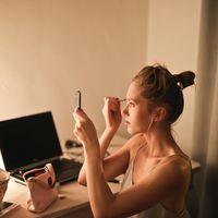 Los mejores kits de maquillaje que puedes comprar en oferta ahora en Sephora: Benefit, Urban Decay y Nars más baratos