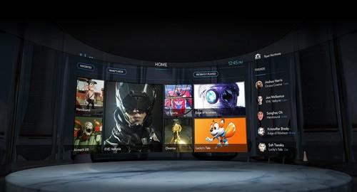 Estos son los juegos por los que pagaría gustosamente el salto a la Realidad Virtual