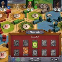 Los mejores juegos de mesa, clásicos y modernos y en versión digital para jugar en el ordenador, tablet o móvil