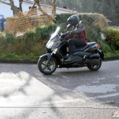 Foto 11 de 46 de la galería yamaha-x-max-125-prueba-valoracion-ficha-tecnica-y-galeria en Motorpasion Moto